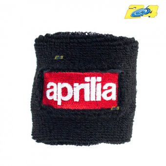 Protection de bocal de liquide de freins ou embrayage Aprilia