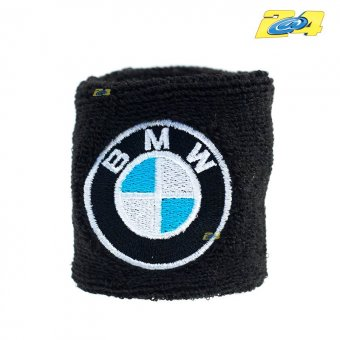 Protection de bocal de liquide de freins ou embrayage BMW