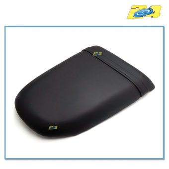 Suzuki GSX 600 R 2001-2003 Selle Passager Type Origine