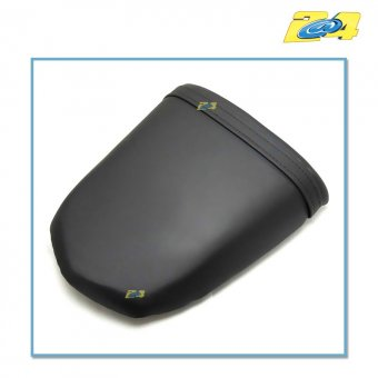 Suzuki GSX 600 R 2004-2005 Selle Passager Type Origine