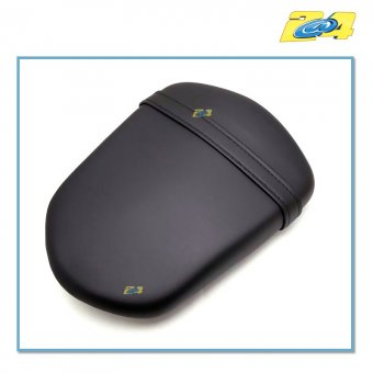 Suzuki GSX 600 R 2006-2007 Selle Passager Type Origine