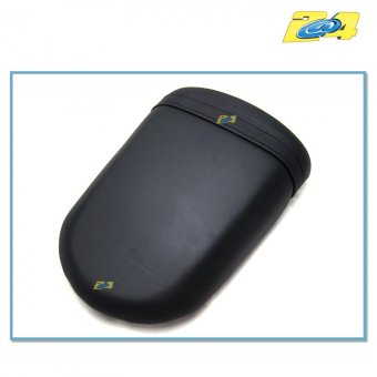 Suzuki GSX 1000 R 2003-2004 Selle Passager Type Origine