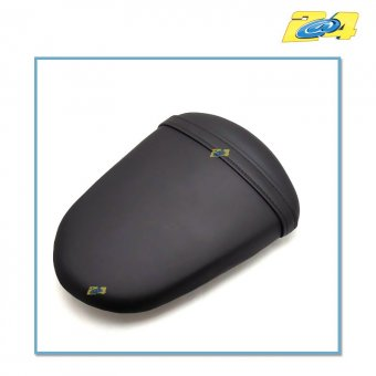 Suzuki GSX 1000 R 2005-2006 Selle Passager Type Origine