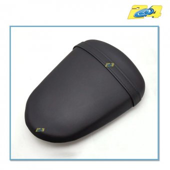 Suzuki GSX 1000 R 2007-2008 Selle Passager Type Origine