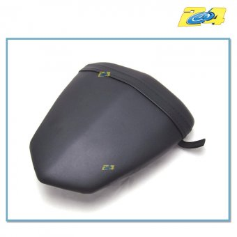Yamaha YZF R1 2009-2014 Selle Passager Type Origine