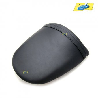 Kawasaki Z 750 2004-2006 Selle Passager Type Origine