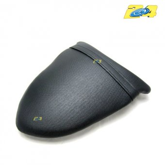 Kawasaki ZX6 R 2005-2006 Selle Passager Type Origine