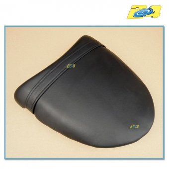 Kawasaki ZX10 R 2004-2005 Selle Passager Type Origine