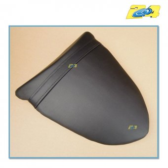 Kawasaki ZX10 R 2006-2007 Selle Passager Type Origine