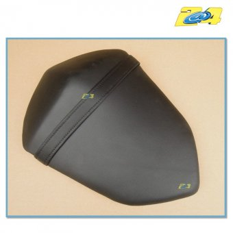 Kawasaki Z 1000 2007-2009 Selle Passager Type Origine
