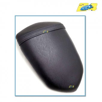 Kawasaki Ninja 250 R 2009-2012 Selle Passager Type Origine