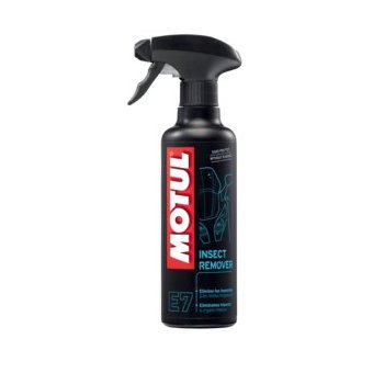 Motul E1 Wash & Wax400ml