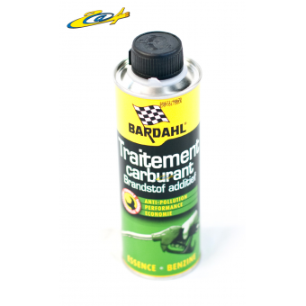 Traitement Carburant Bardahl 300ml