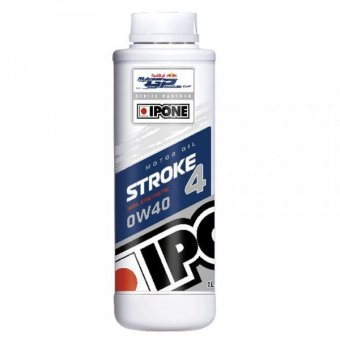 Ipone Stroke 4 OW40 (1 litre)