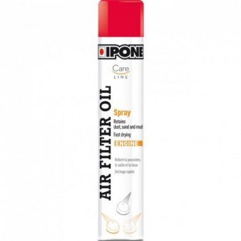 Ipone Air Filter Oil (750 ml)