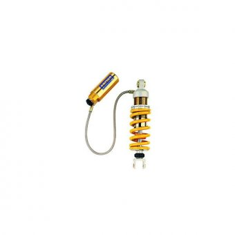 Amortisseur Ohlins Route S46HR1C1 Honda XRV 750 Africa Twin 1990-1992