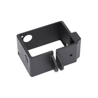 Suppport pour GP10 pour GoPro