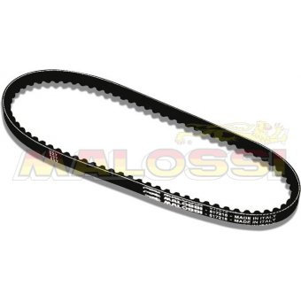 Gilera Dna 50 2000-2008 Courroie de Transmission Xspecial-Belt Malossi