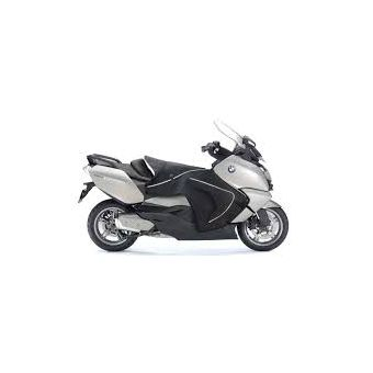 Tablier Briant Bmw C650 Gt