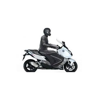 Tablier Briant Bmw C600 Sport
