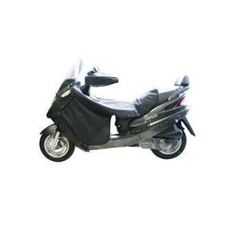 Tablier Traditionnel Doublé Yamaha Vity 125 2008 à 2011