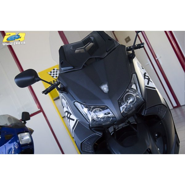 Yamaha Tmax For Sale Ebay