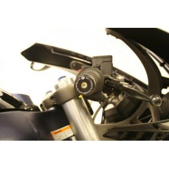 Buell 1125 R 2008-2010 Embouts Guigon RG