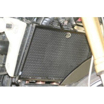 Ktm Super Duke 990 / R 2004-2012 Protection Radiateur RG