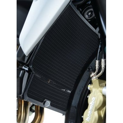 Mv Agusta Brutale Dragster Rr 2015-2016 Protection Radiateur RG