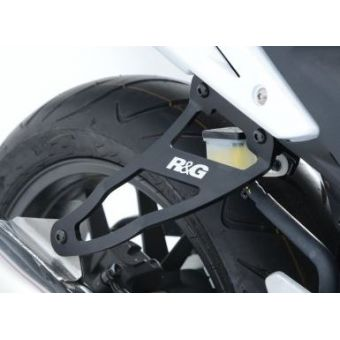 Honda Cb 500 F 2013-2015 Support Silencieux RG