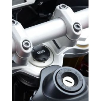 Bmw S 1000 Xr 2015-2017 Insert Écrou Direction RG