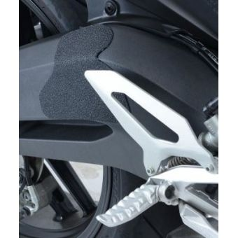 Ducati Panigale 899 2014-2015 Kit Protection RG 2 pièces Cadre