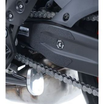 Yamaha Xsr 700 2016-2017 Kit Protection RG 2 pièces Cadre