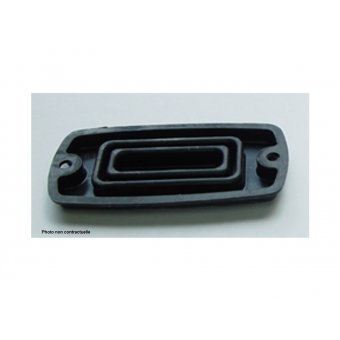 Suzuki Vl 125 Intruder 2005-2007 Joint Seul ( pack de 2 )