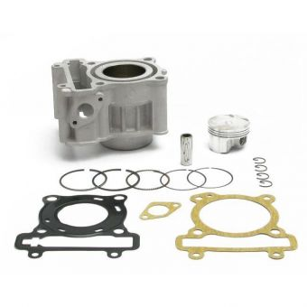 Rieju Rs3 125 2011-2016 Kit Cylindre ∅ 52mm