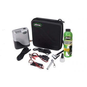 Kit Power Sport Smart Repair Slime