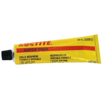 Colle Contact Pattex 100ml