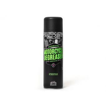 Spray Dégraissant 500ml Muc Off