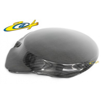 Protection Embrayage Carbone CBR 1000  RR 2004/2005