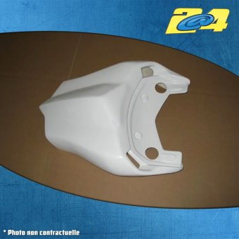 Selle polyester 999 2003-2007